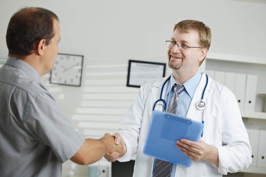 medico plastica