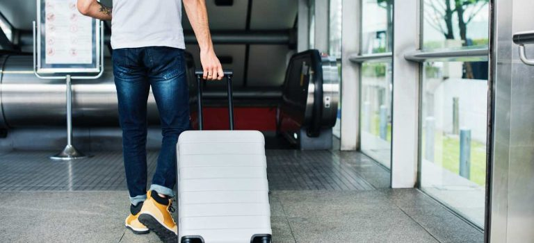 O que é seguro viagem e qual a importância