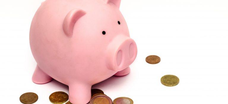 Empréstimos para Negativados: É possível fazer um empréstimo estando negativado?