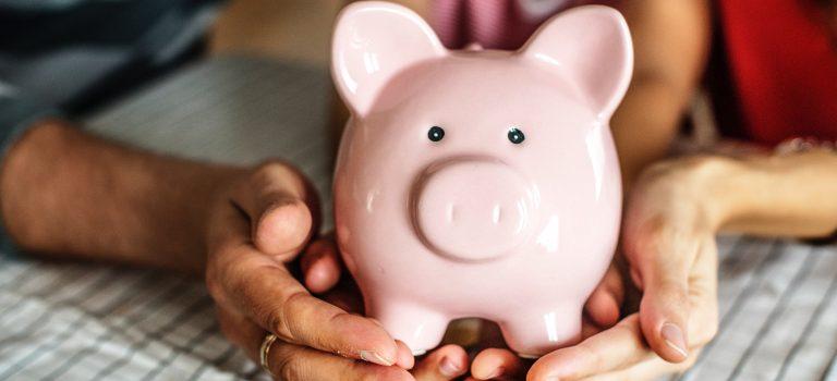 Empréstimos simulação: Como fazer simulação de empréstimos?