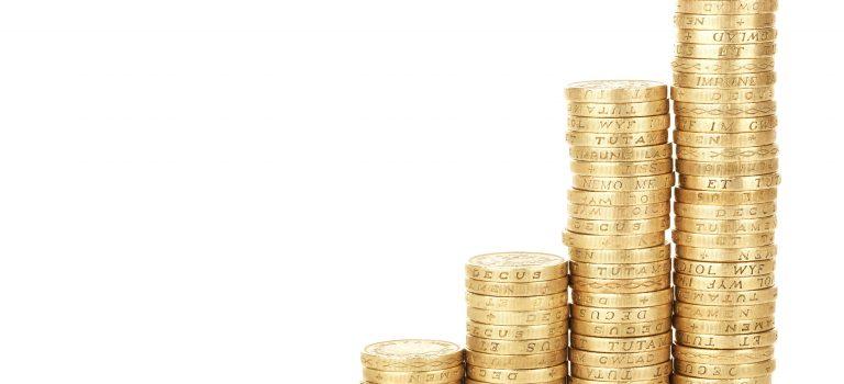 Empréstimo consignado: o que é empréstimo consignado?
