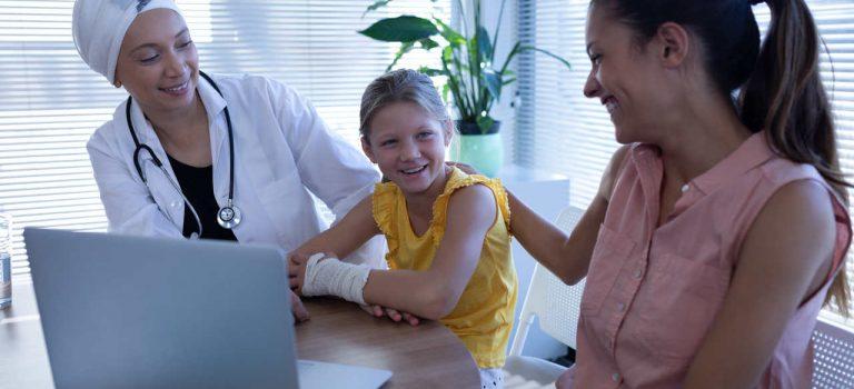 Plano de saúde: Como encontrar o plano de saúde ideal