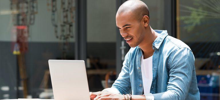 Graduação Online: Como fazer graduação Online?