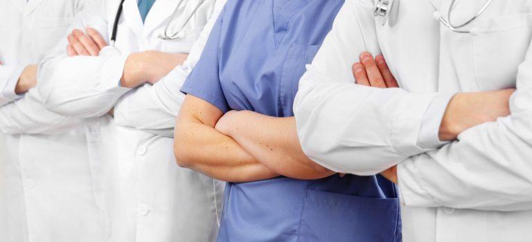 Plano de saúde individual: O que é plano de saúde individual
