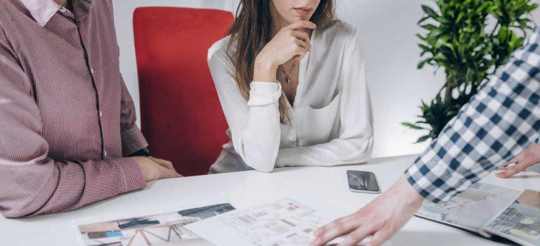 Simulação Empréstimo: Como fazer simulação de empréstimo