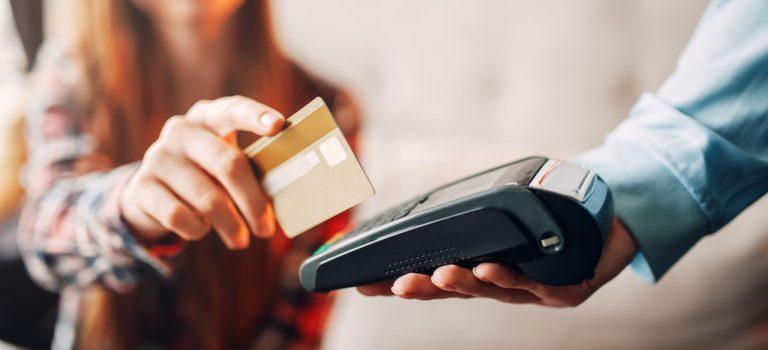 Máquina de cartão: 9 melhores opções do mercado