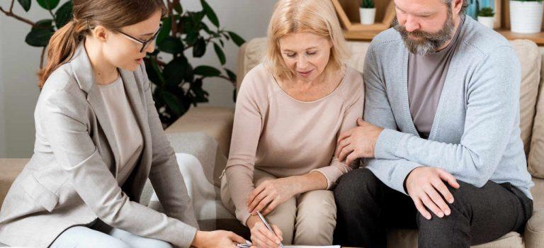 Empréstimo pessoal mais barato: Saiba como escolher