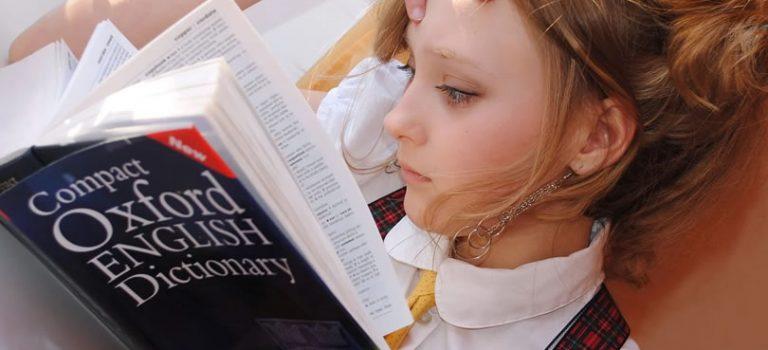 É possível aprender a falar inglês sozinho?